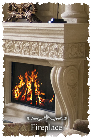 product_fireplace
